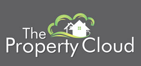 the-property-cloud